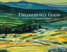 Uncommonly Good (Andrew L. Phelan)